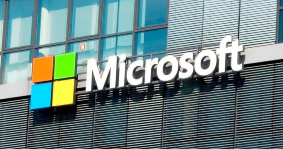 Windows 10 terá api do wbox series para carregar mais rápido os jogos