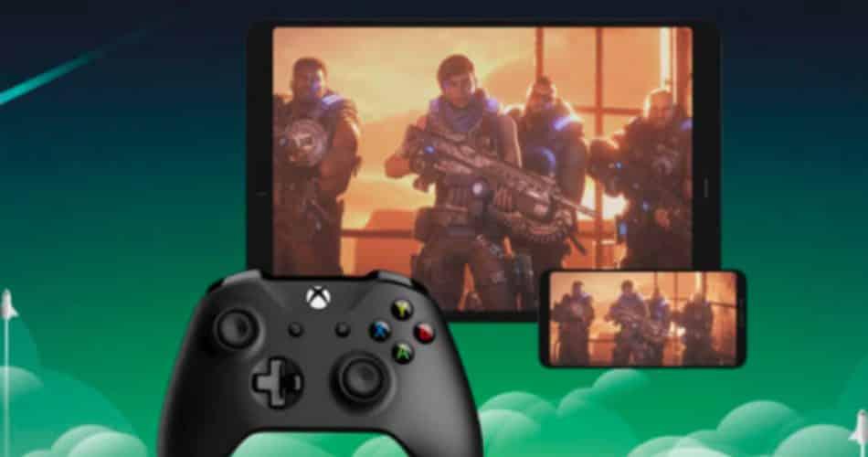 Xbox Game Pass lança 172 jogos no Android via xCloud