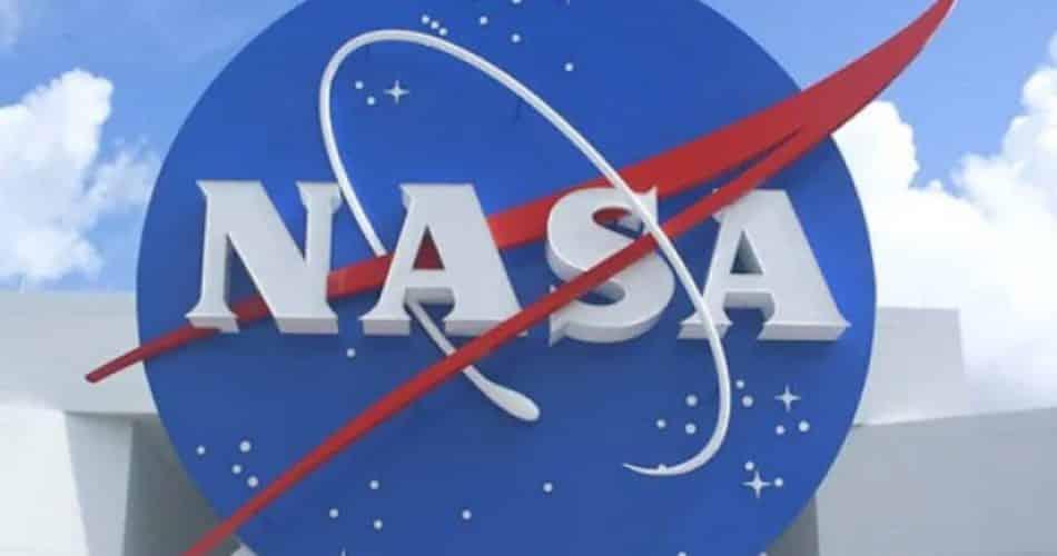 A NASA e a Força Espacial dos EUA juntas definem o futuro das viagens espaciais