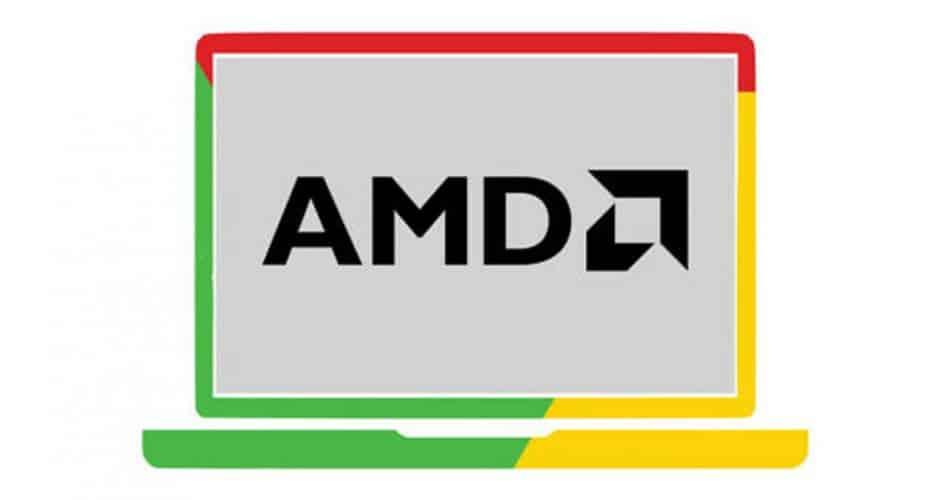 AMD lança novos processadores Ryzen baseados em Zen