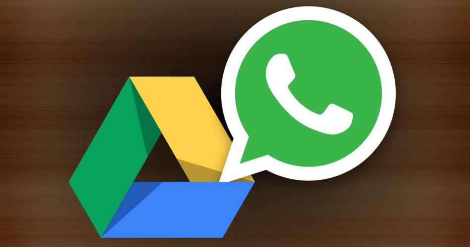 Como fazer backup do Whatsapp: confira o tutorial!
