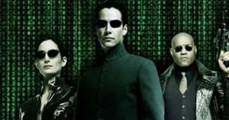 'Matrix 4': Outro personagem clássico é CONFIRMADO na sequência!
