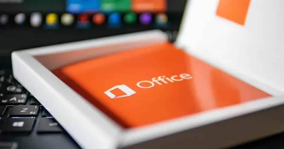 Microsoft planeja lançar nova versão autônoma do Office em 2021