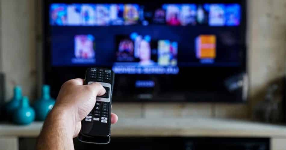 Image Result For Iptv Que Significa