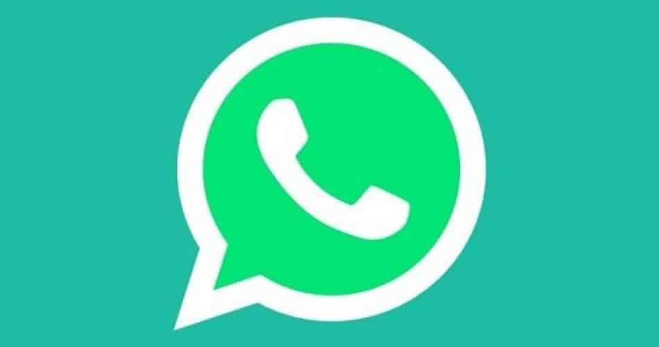 """O WhatsApp testa novo recurso: """"Expiring Media"""""""