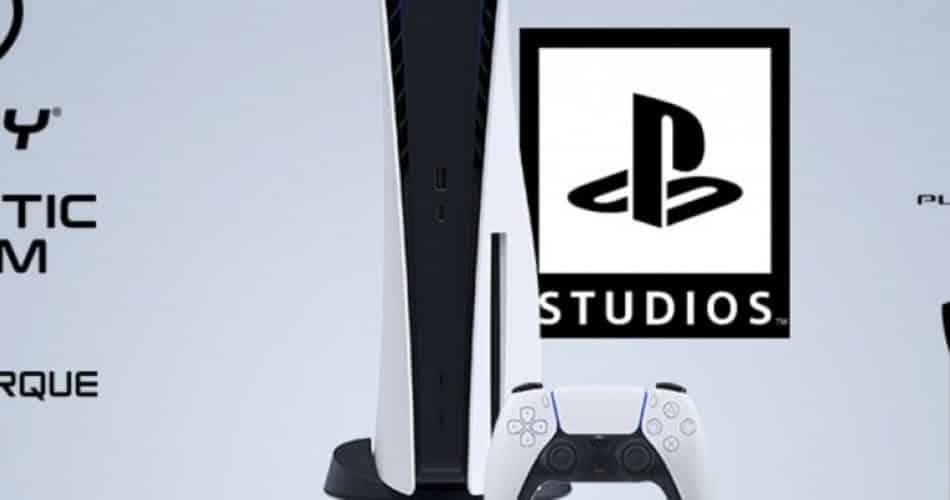 10 estúdios que a Sony poderia comprar em resposta a compra da ZeniMax pela Microsoft