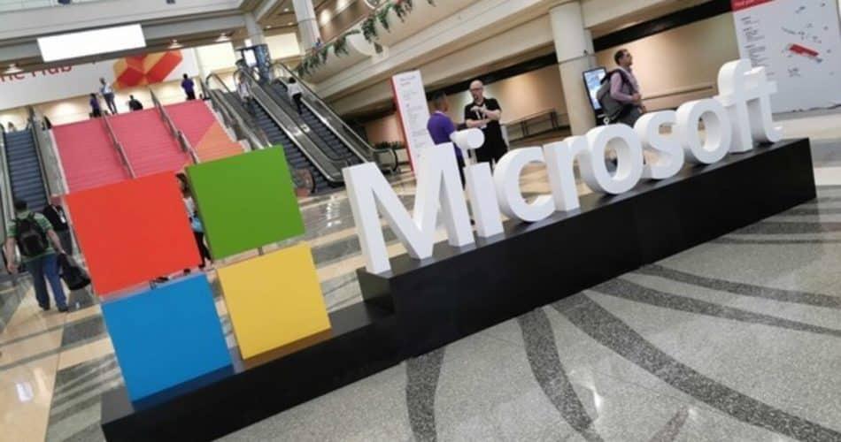 O Microsoft Search trará melhores resultados de pesquisa, graças a IA