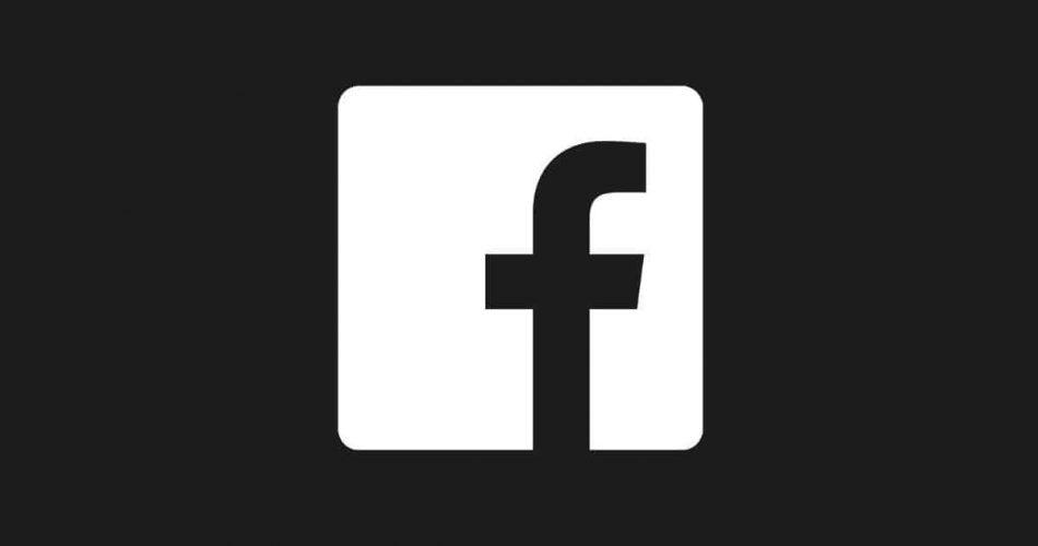 5 maneiras de o Facebook invadir sua privacidade (e como impedi-la)