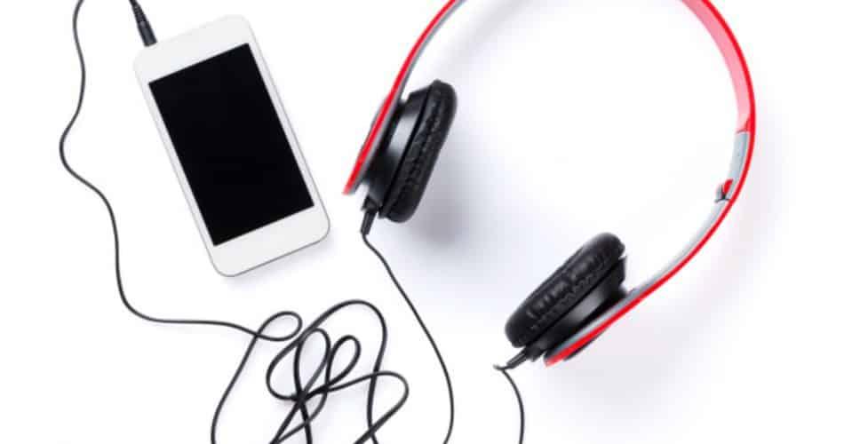 Apple Music, Spotify e outros serviços retiram música racista após investigação