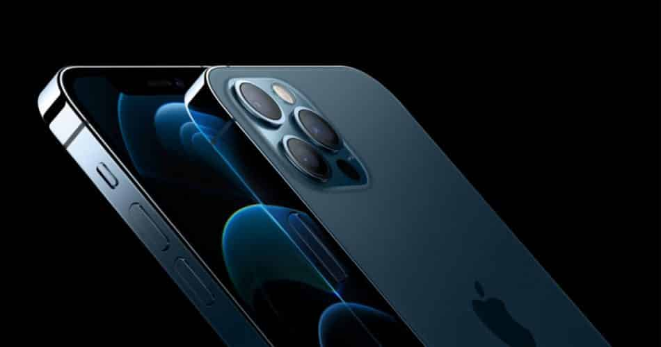 Estas são as 5 melhores alternativas Android para a série iPhone 12