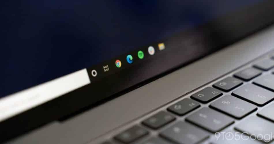 O Microsoft Edge está obtendo uma interface de usuário de guia vertical elegante que gostaria que o Google Chrome oferecesse