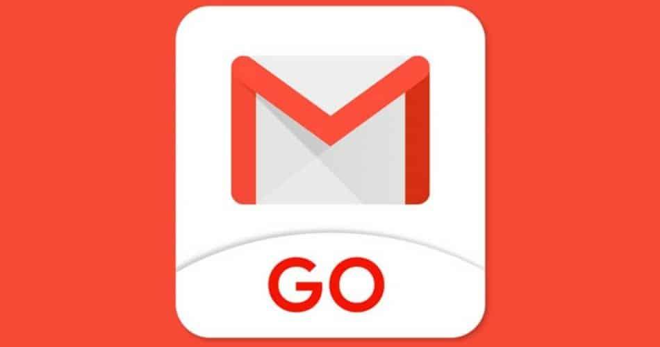 Gmail Go começa a ser liberado para todos os celulares Android