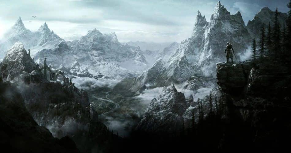Phil Spencer diz que o Xbox não precisa distribuir jogos Bethesda em outras plataformas