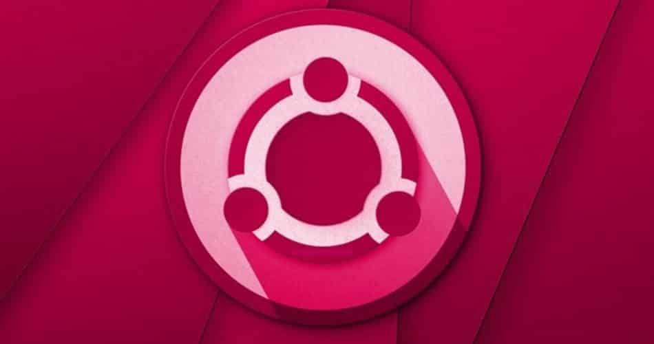 Ubuntu 20.10 é lançado com muitas novidades