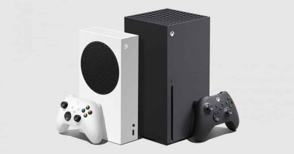 10 títulos para jogar hoje no Xbox Series X