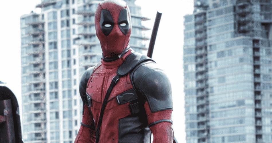 Deadpool   Novo filme com Ryan Reynolds entra em produção na Marvel e contrata roteiristas
