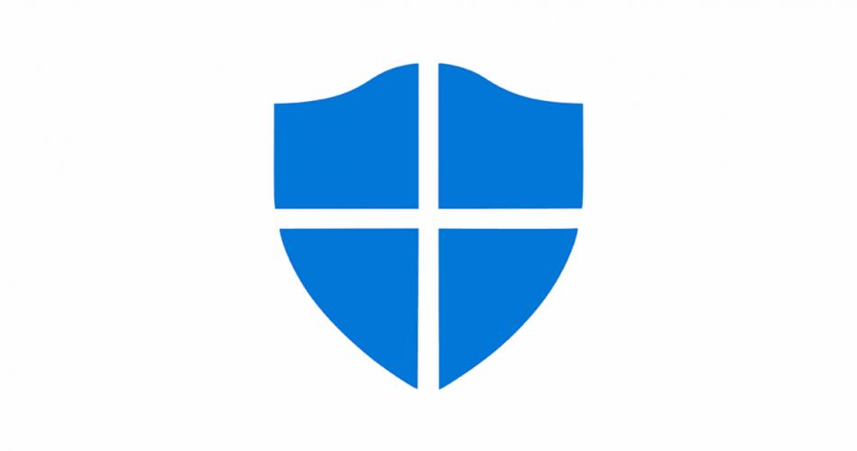 Microsoft Defender para Linux adiciona novo recurso de segurança