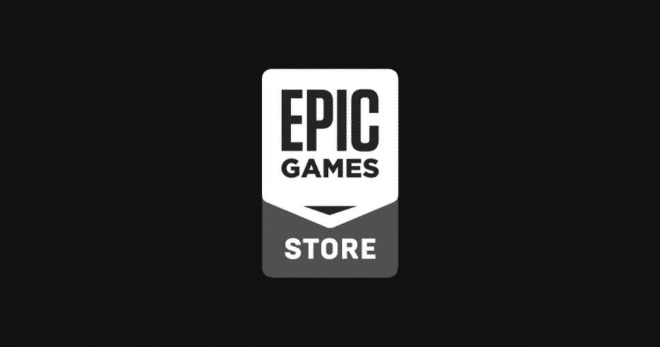 Epic Games Store vai oferecer dois RPGs fantásticos da Obsidian