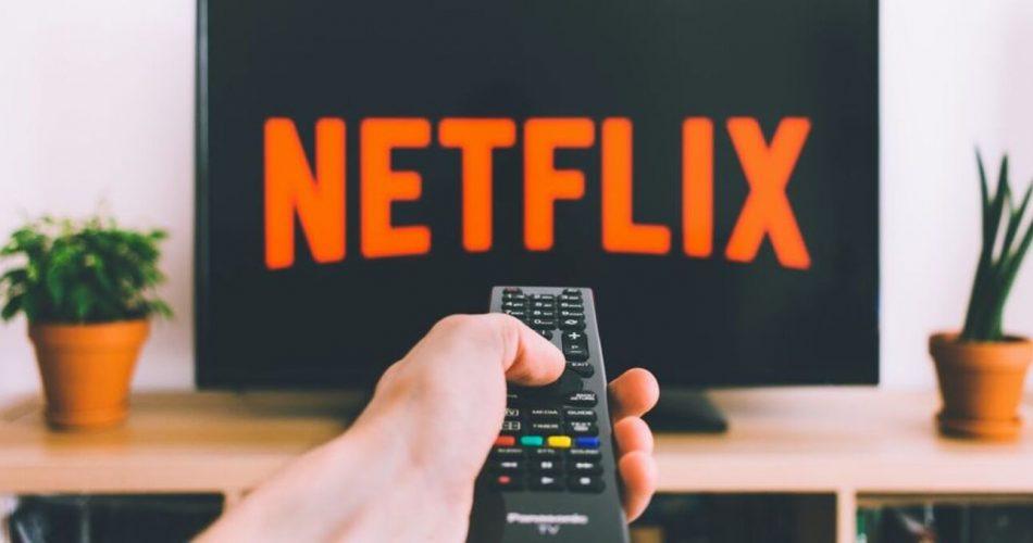 Como sair da Netflix em todos os seus dispositivos