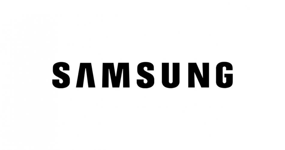 Samsung anuncia primeira tela OLED de 90 Hz para notebooks