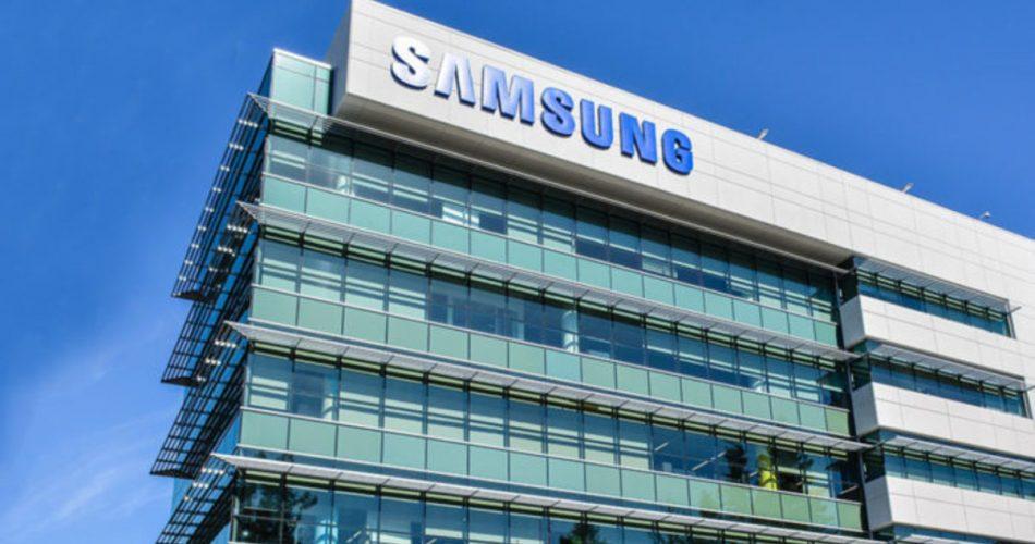 Samsung prevê alta no lucro com vendas fortes de chips e telas