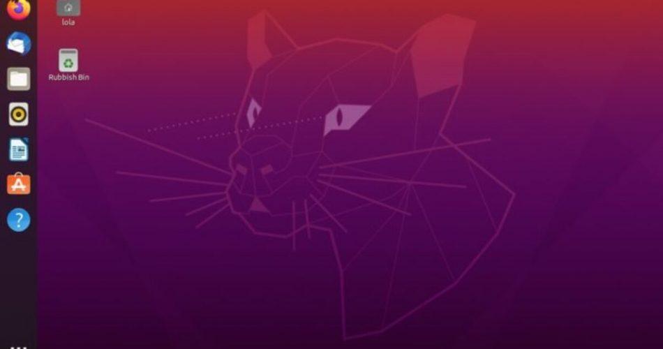 Ubuntu 21.04 terá recurso de segurança pedido em 2006