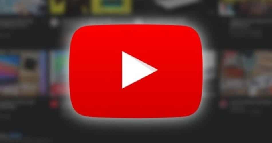 Cópia do TikTok, YouTube Shorts chega aos Estados Unidos em março