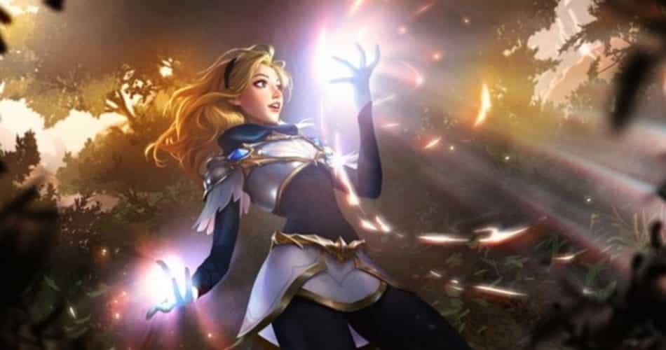 """Legends of Runeterra: """"Impérios dos Ascendentes"""" ganha data de estreia em novo trailer"""