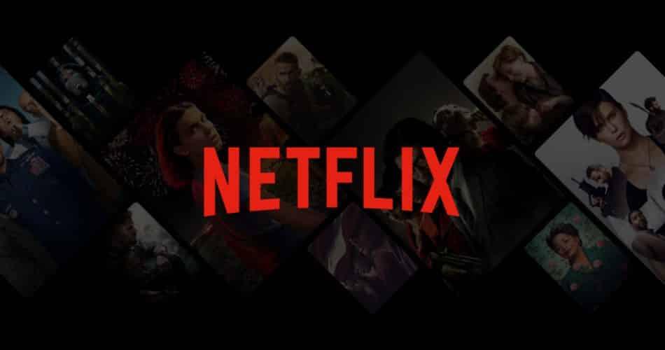 Netflix lança download automático de conteúdos baseados no gosto do usuário