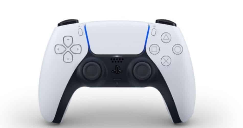 O controle PS5 DualSense tem uma expectativa de vida de 417 horas