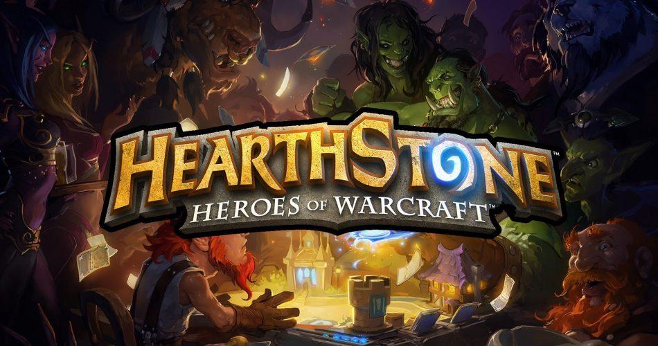 Decks Hearthstone: confira os melhores para iniciantes!