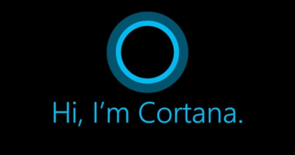 Adeus Cortana: Microsoft retira aplicativo do Android e iOS