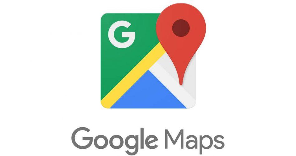 As atualizações do Google Maps 2021 levam a navegação a outro nível
