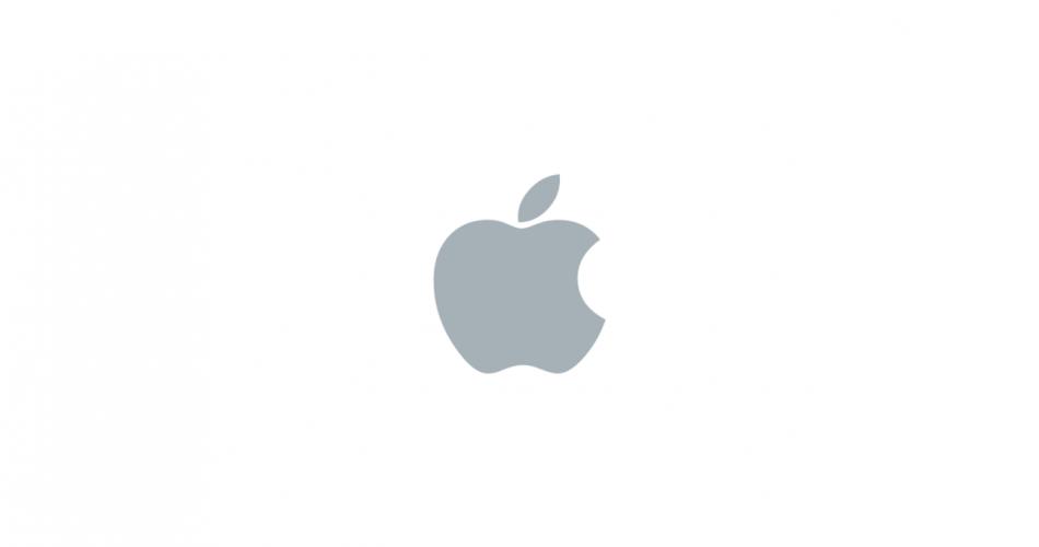 Certifique-se de que seus dispositivos Apple estejam atualizados para se proteger contra esta vulnerabilidade