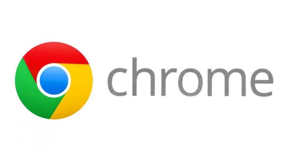 Google está acelerando o intervalo entre os novos lançamentos do Chrome