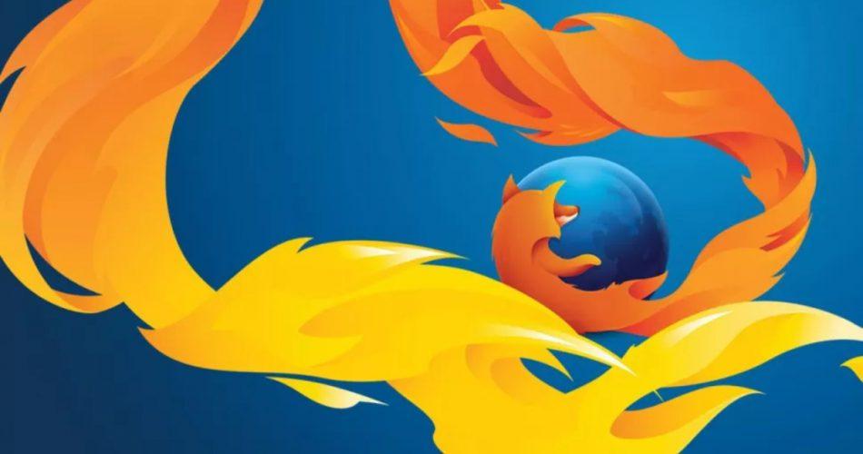 Mozilla diz que seu novo Firefox VPN oferece mais segurança do que nunca