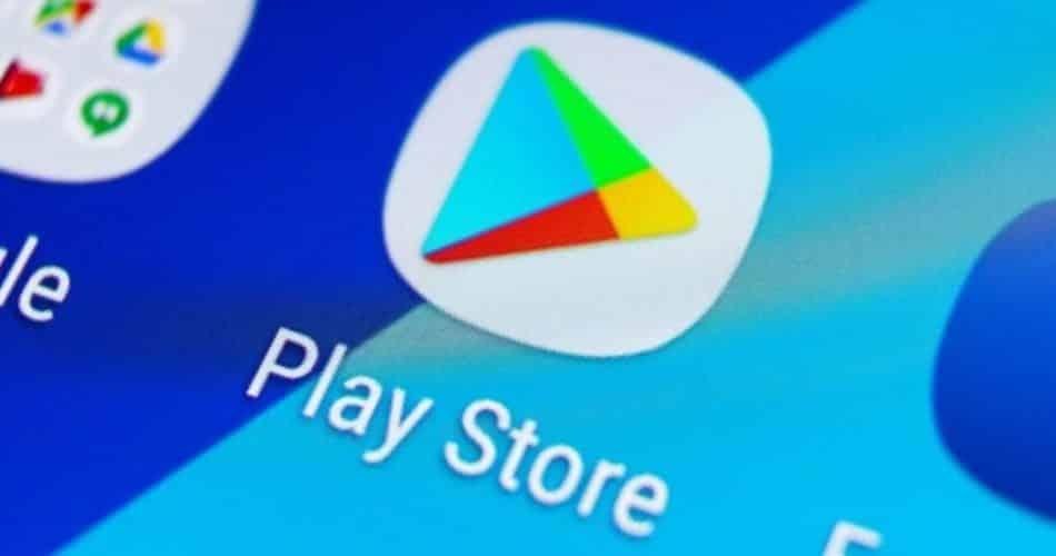 Promoção na Play Store: 49 apps e jogos gratuitos ou com desconto para Android