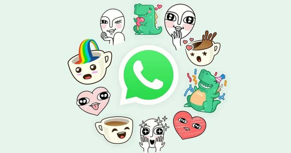 WhatsApp está preparando recurso que permite mandar imagens temporárias
