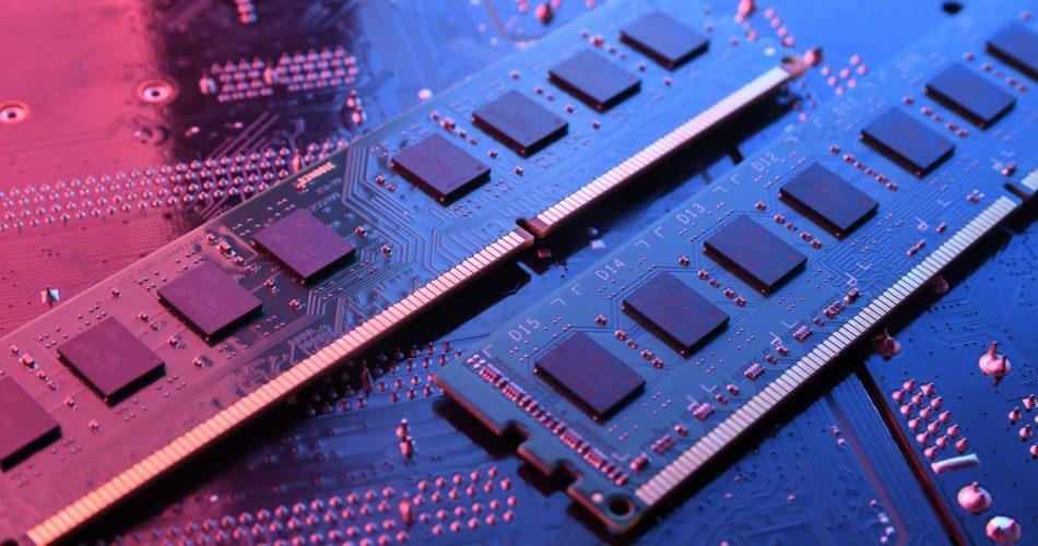 Como limpar memória RAM? Veja 8 maneiras! - Foto: Zoom