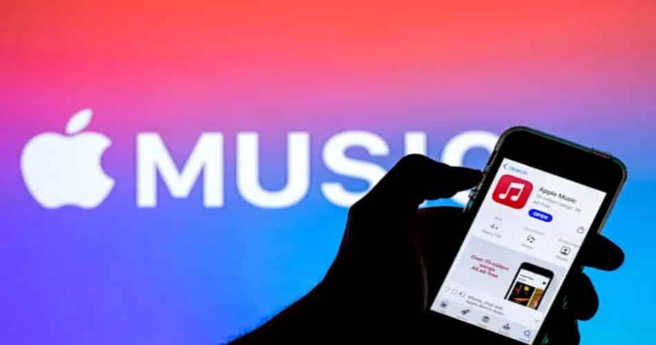 A-Apple-Music-paga-um-centavo-por-transmissão_-o-dobro-da-taxa-do-Spotify.