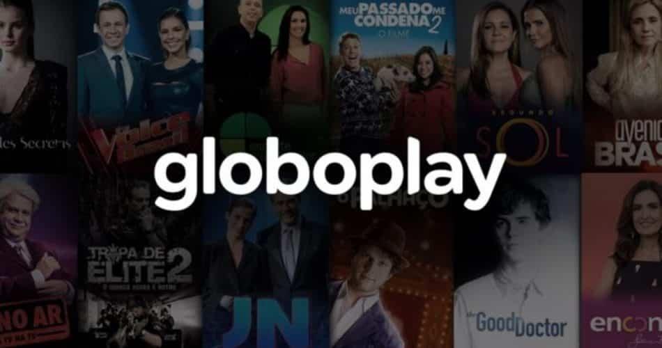 Agora no Google Cloud Globoplay promete trazer streaming mais fluídas