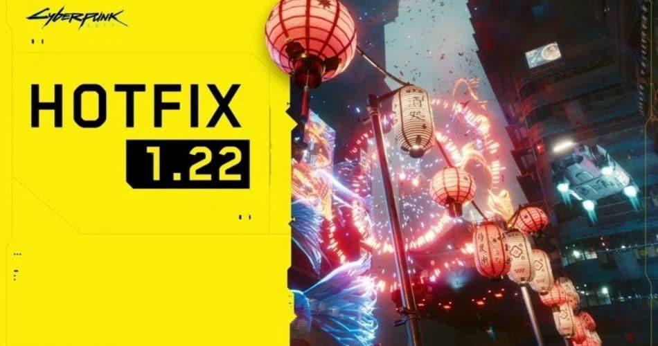 Cyberpunk-2077-no-Xbox-e-PC-lança-atualização-de-hotfix-1.22-com-uma-série-de-quests-e-consertos_ (1)