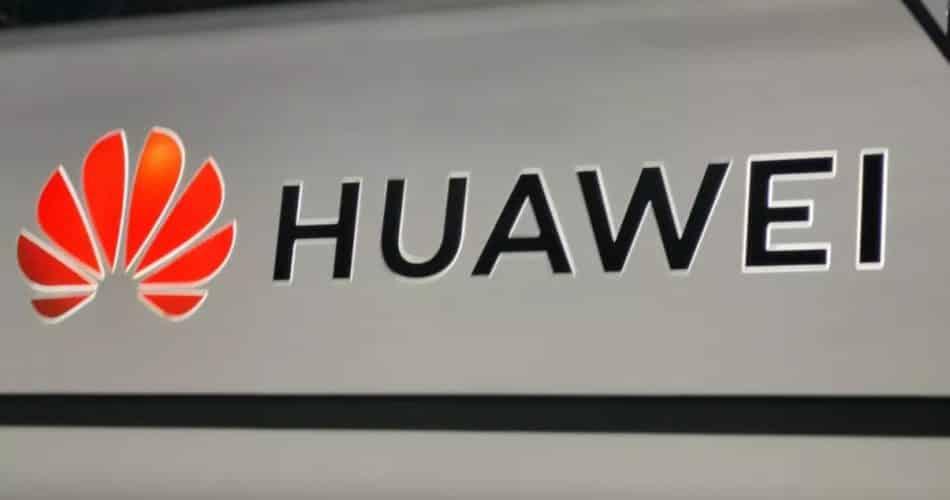 Huawei-está-fechando-sua-nuvem-e-grupo-de-negócios-de-IA-depois-de-apenas-um-ano