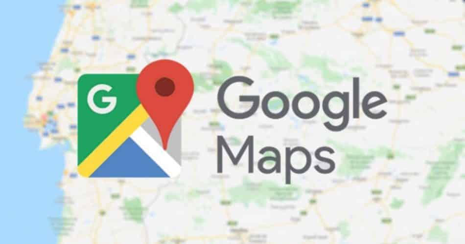 Maps recebe atualização para iOS depois de 4 meses!