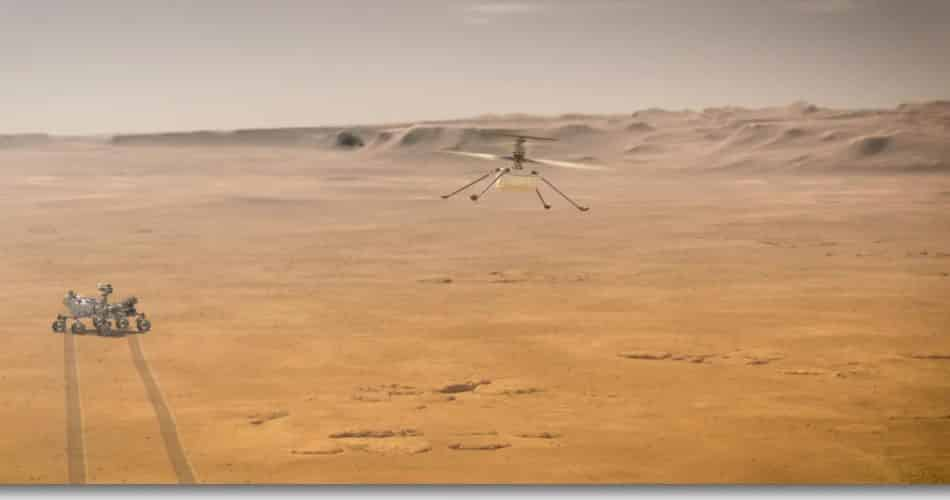 NASA-reagenda-o-primeiro-voo-do-helicóptero-Ingenuity-em-Marte-para-segunda-feira. (1)