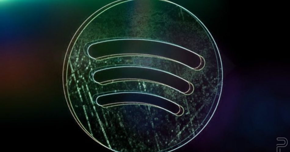 O Spotify explora assinaturas de podcast, mas, ao contrário da Apple, não cobra dos criadores