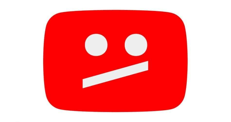 O-novo-menu-de-resolução-de-vídeo-do-YouTube-no-celular-é-uma-abominação (1)