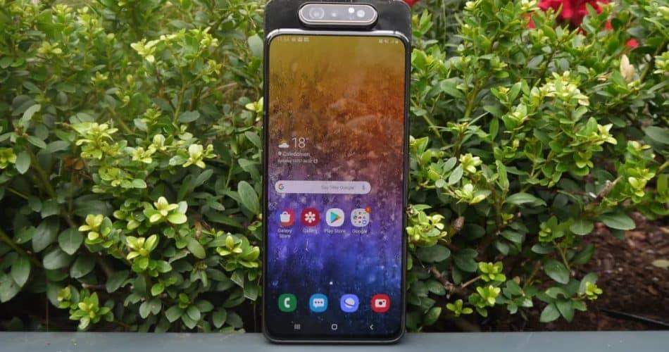 Samsung-Galaxy-A82-data-de-lançamento_-preço_-novidades-e-o-que-mais-o-telefone-pode-trazer