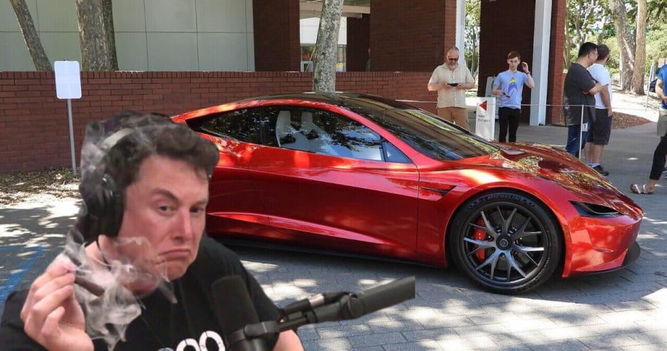 Será-que-Tesla-sobreviverá-à-liderança-desastrada-de-Elon-Musk (1) (1)