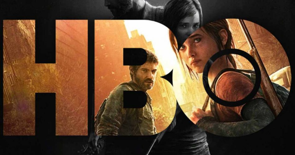 "HBO define data e local de início das filmagens de ""The Last of Us""! - Foto: EN"